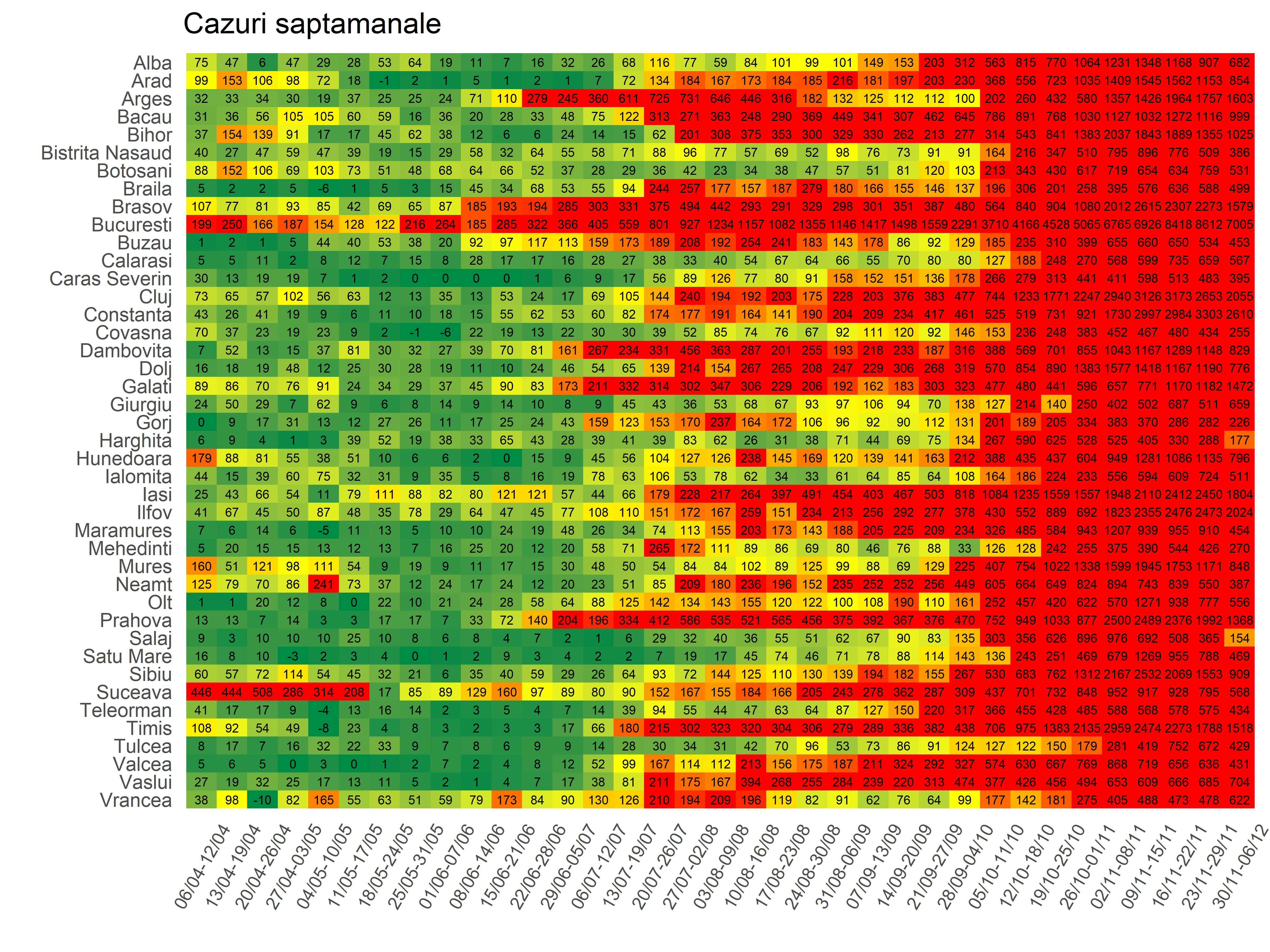 piton bitcoin câștigurile pe opțiuni binare 24opton